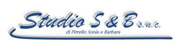 Studio S&B snc di Pirrello Sonia e Barbara