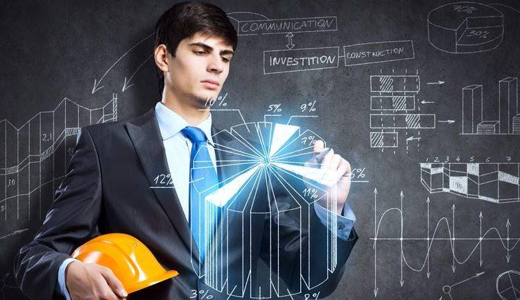 Quale Futuro Per Gli Artigiani : Ingegneria quale formazione per gli ingegneri del