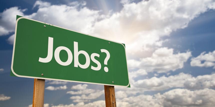 Jobs act 2016 i correttivi allo studio della commissione for Commissione lavoro camera