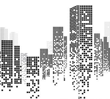 Idee per la modernizzazione del paese: quale futuro per l'edilizia