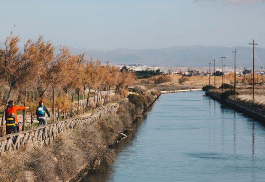Sardegna, approvato in commissione disegno di legge sugli appalti pubblici