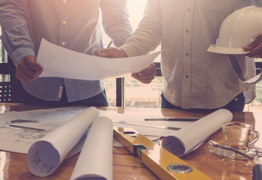 Nuove norme tecniche per le costruzioni 2018 - novita