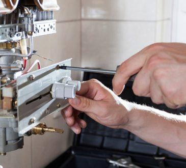 Cgia, controlli caldaie e impianti di riscaldamento, indicazioni di sicurezza