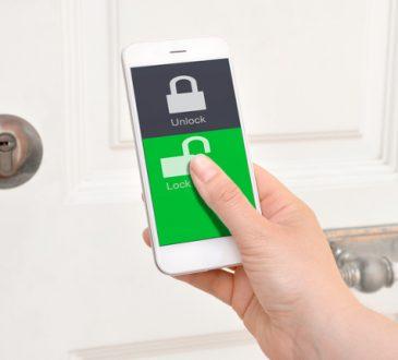 Smart Home: uno su tre vuole installare degli impianti domotici per proteggersi dai ladri e risparmiare in bolletta!