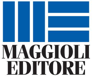 Maggioli Editore