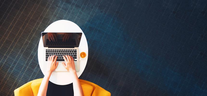 Il CNI lancia il progetto WorkIng: opportunità di lavoro via Web!