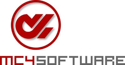 Mc4Software - Strumenti integrati per la progettazione tecnica