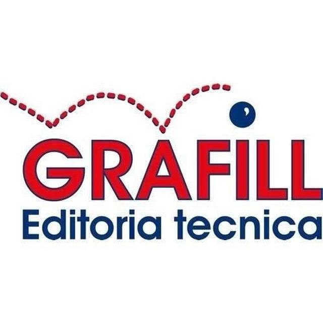 Grafill s.r.l.