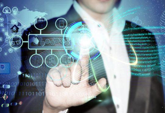 Feramilanocity, dal 17 al 19 maggio 2018 torna Technology Hub