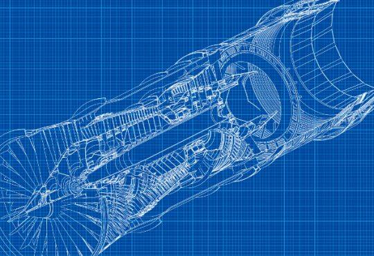 250mila euro per gli specialisti in ingegneria meccanica di Unica