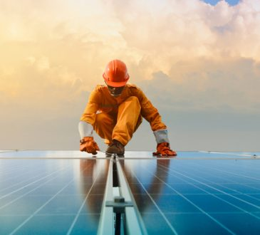 EnerPop. Risparmio energetico come strumento di coesione sociale