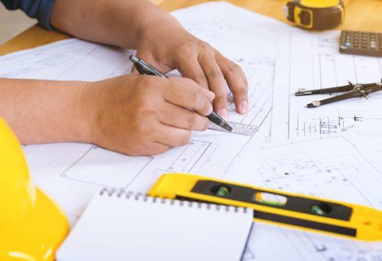 Centro Studi, Scuola di formazione e Agenzia CERT'Ing: nuovi vertici