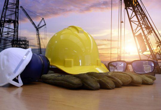 Dieci anni di Testo Unico sulla salute e sicurezza sul lavoro