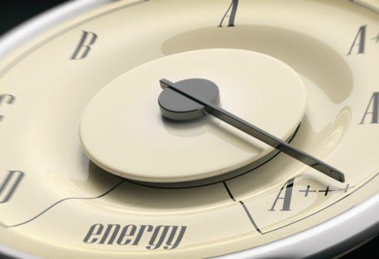 Ecobonus, chiarimenti Enea su invio dati interventi terminati prima del 30 marzo 2018