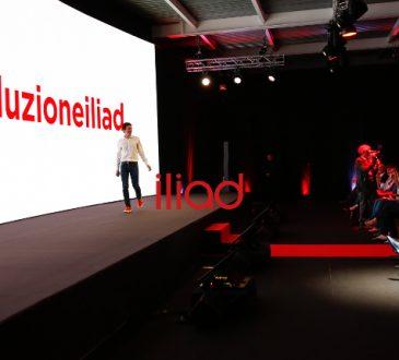 Iliad Italia Mobile: tutte le offerte del nuovo operatore del mercato