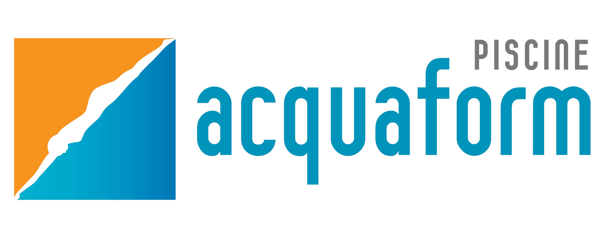 Acquaform s.r.l.