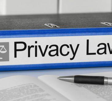 No a sanzioni a Pmi nel 1 anno del Regolamento sulla privacy
