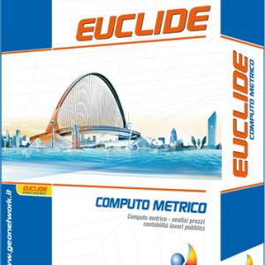Euclide Computo