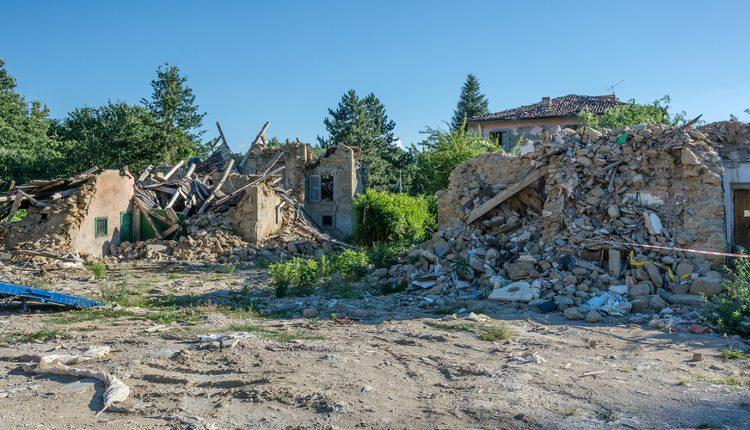 Decreto Terremoto: misure ok ma ancora tanto da fare!
