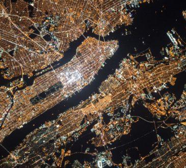 Telerilevamento,fotogrammetria: guardare il mondo con occhi digitali?