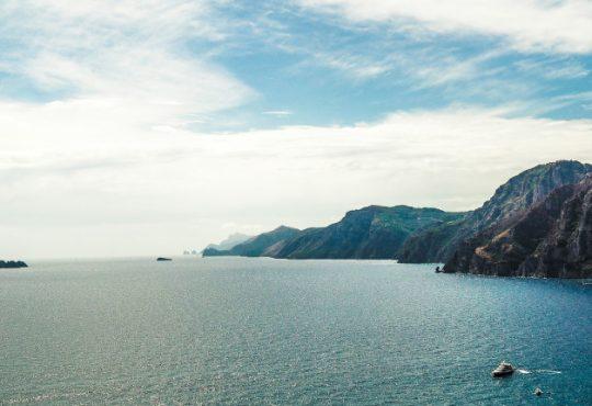 Campania, 48 milioni per efficientamento energetico edifici pubblici