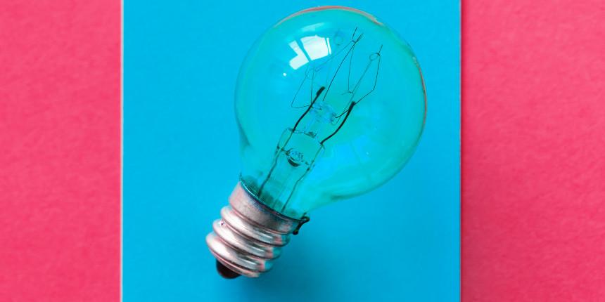 Presentato il settimo Rapporto Annuale Efficienza Energetica