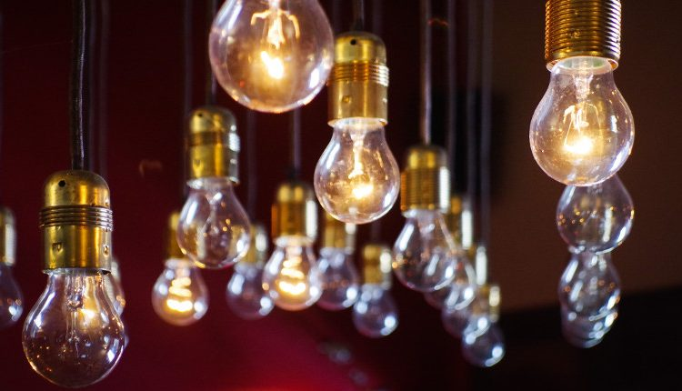 Meno incertezze e più sicurezza in efficienza energetica