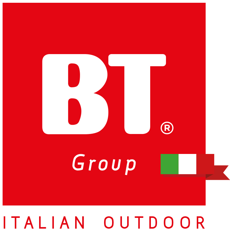 BT GROUP - ITALIAN OUTDOOR