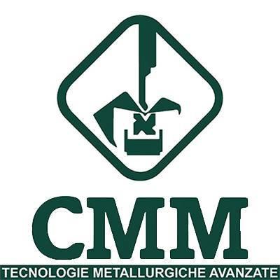 CMM S.r.l.