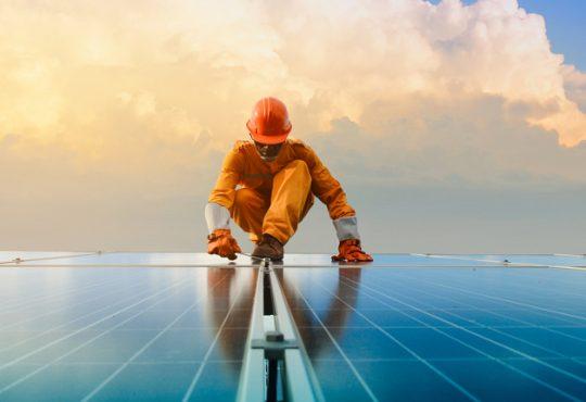 Pubblicità impianti fotovoltaici: Antitrust sanzione All Solar