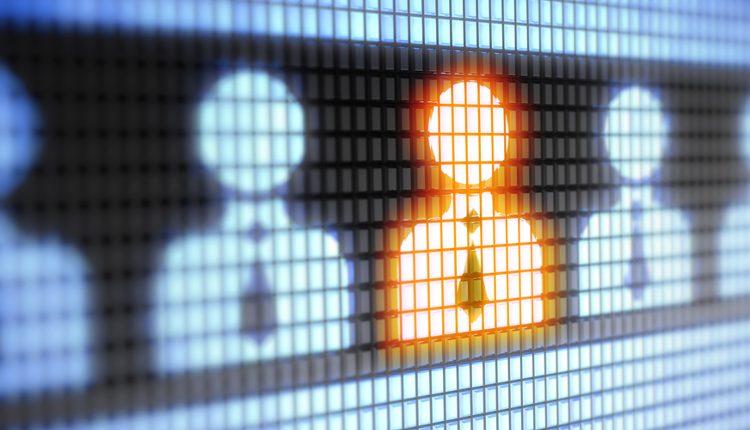 Appalti pubblici 4.0: un sistema strategico digitale e intelligente