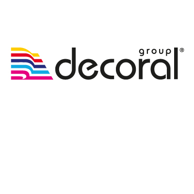 Decoral® group