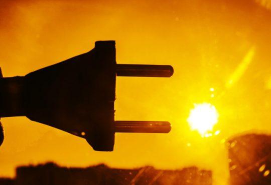 Controlli ENEA ecobonus per le detrazioni fiscali per il risparmio energetico