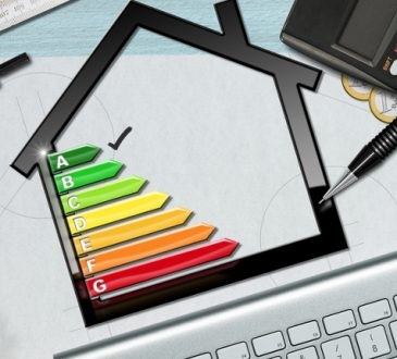 Via al progetto che sostiene le PMI negli investimenti in efficienza energetica