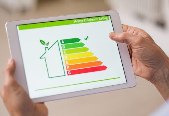 Efficienza Energetica degli edifici e legge di Bilancio 2019
