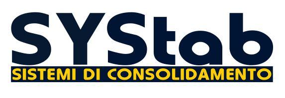 SYSTAB S.r.l.