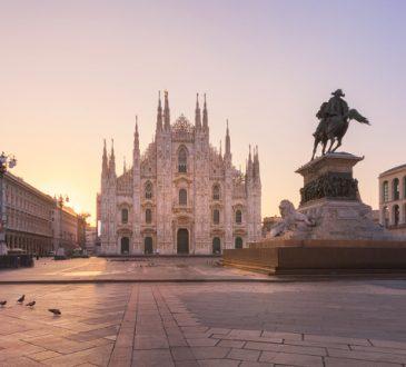 La Regione Lombardia adotta il regolamento edilizio-tipo (RET)