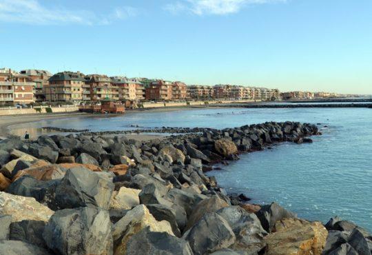Laurea in - Ingegneria delle Tecnologie per il mare - al via i corsi