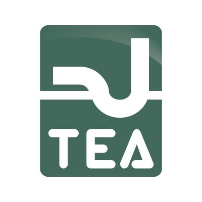 OMP TEA S.p.A.