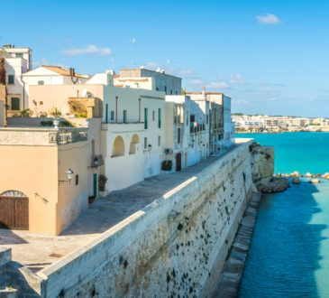 Dagli ingegneri arrivano le proposte per il rilancio del Sud Italia
