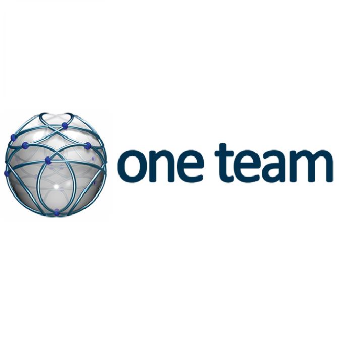 One Team Srl
