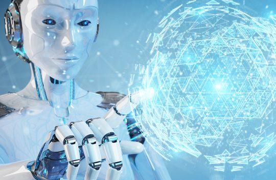 Sostieni la partecipazione delle scuole italiane al concorso zero robotics