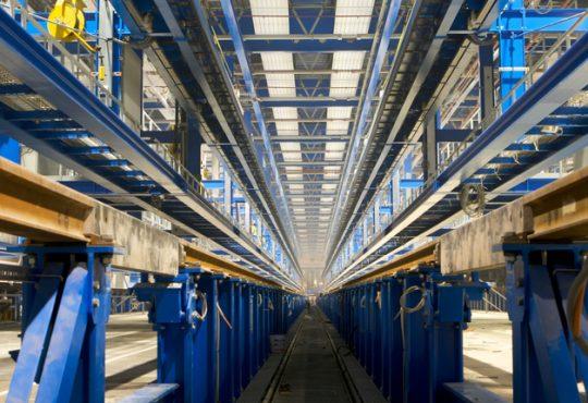 Tavolo Mise-Imprese, Confprofessioni: avanti con le semplificazioni
