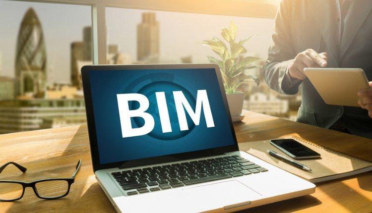 Norma Uni per la qualifica delle competenze BIM