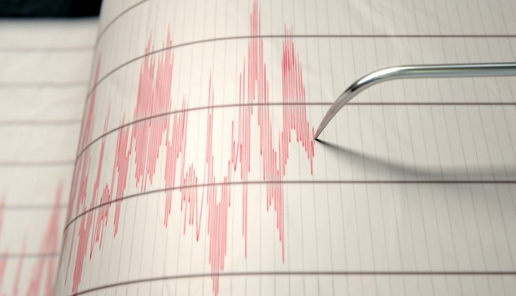 Prevenzione rischio sismico sugli immobili dello Stato!