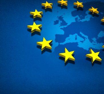 Pagamenti entro 30 giorni, il Parlamento europeo approva Risoluzione
