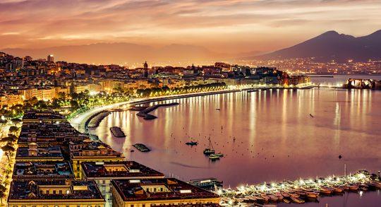 Tutela delle prestazioni professionali, in vigore la nuova legge della Campania