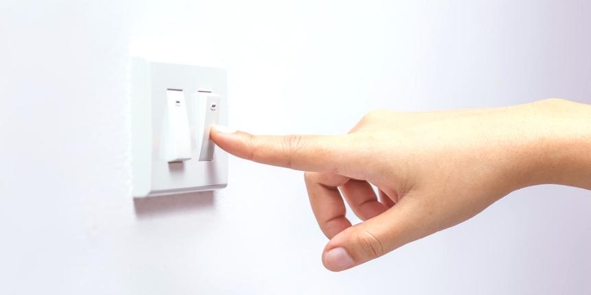 19 febbraio scadenza presentazione domande risparmio energetico