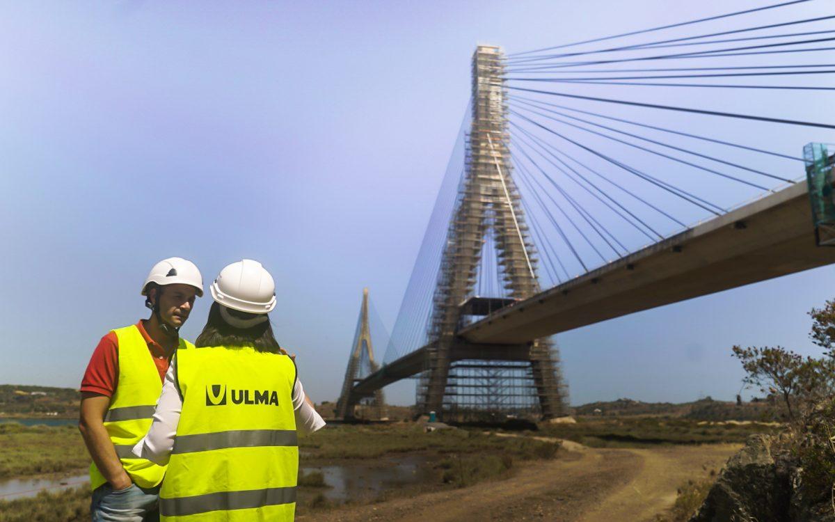 ULMA rinnova la propria immagine digitale: nuovi contenuti sui siti web!