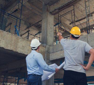 Circolare del CNI sugli affidamenti diretti nei lavori pubblici!